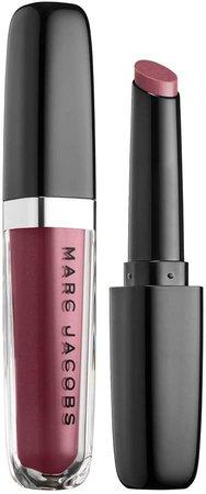 Beauty - Enamored Hydrating Lip Gloss Stick