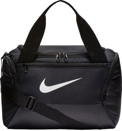 Nike Brasilia 9.0 Extra Small Training Duffle Bag | DICK'S Sporting Goods