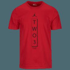 Jordan Retro 12 T-Shirt - Men's   Champs Sports