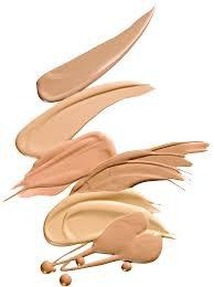 makeup smear png - Google Search