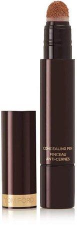 Concealing Pen - Chestnut 10.0