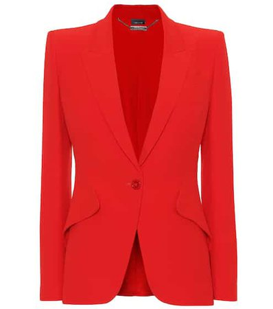 Mytheresa - Women's Luxury Fashion - Search results for: 'blazer' - Designer clothing, shoes, bags
