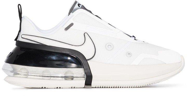 Air Max Up NRG sneakers