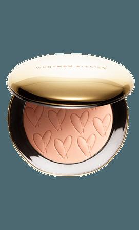 Beauty Butter Powder Bronzer   Clean Makeup   Westman Atelier– Westman Atelier