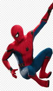 spiderman homecoming png - Google Search