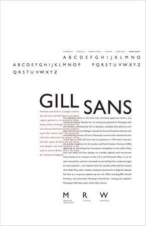 Magazine Filler