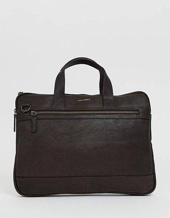 Men's Bags | Leather & Designer Bags for Men | ASOS