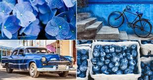 pantone blue 2020 - Google Search