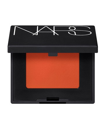Nars Single Eyeshadow, Persia