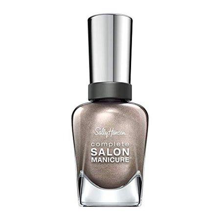 Sally Hansen Complete Salon Manicure, Gilty Party