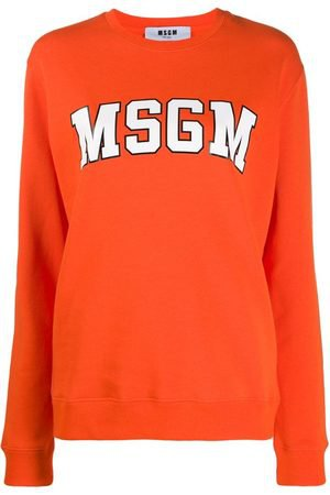 Orange Women's Sweaters | FASHIOLA | Search, Compare & Shop!