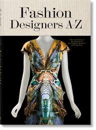 fashion designers - Google Search