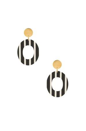 Micca Earrings