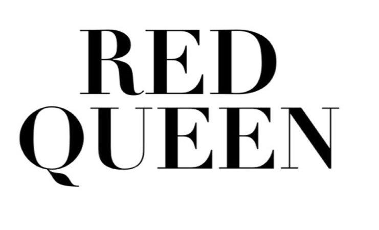 red queen text (by alldressedupbutnowheretogo)