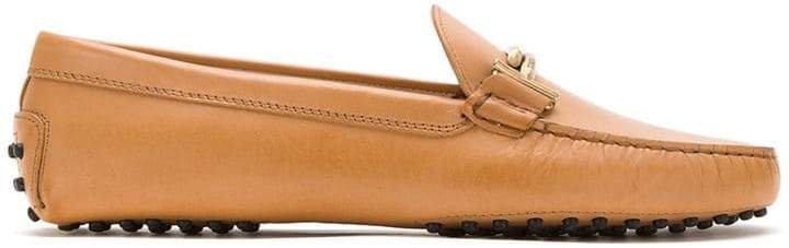 XXW00G0Q499D90 S002 Furs & Skins->Calf Leather
