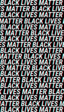 black lives matter tumblr – Google-Suche