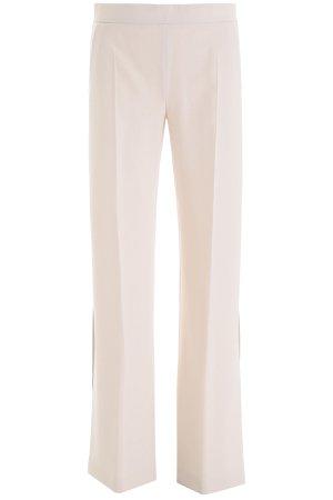 Max Mara Vicario Trousers