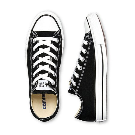 Converse Chuck Taylor All Star Sneakers - Unisex Sizing - JCPenney