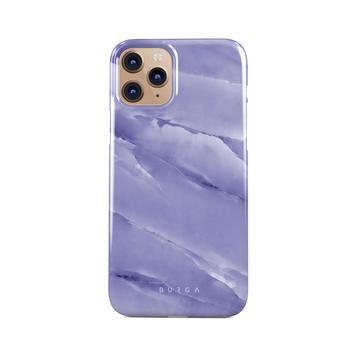 Phone Cases – BURGA