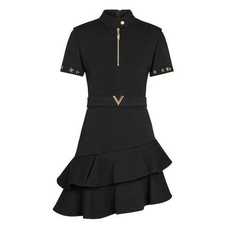 louis vuitton clothing for women – Căutare Google