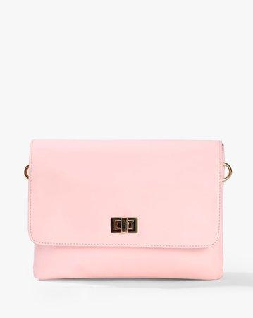 -473Wx593H-460344805-pink-MODEL.jpg (473×593)