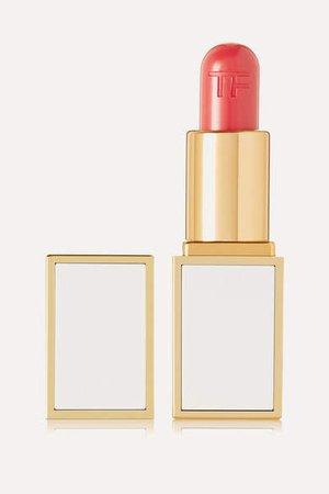 Clutch-size Lip Balm - L'odissea