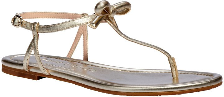 Piazza T-Strap Sandal