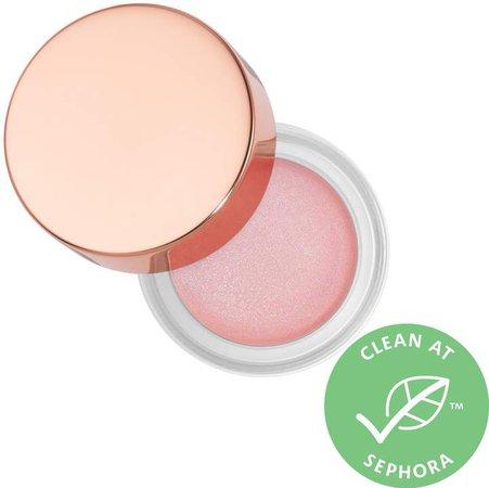Kora Organics KORA Organics - Rose Quartz Luminizer