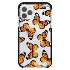 butterfly phone case - Google Search