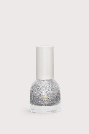 Nail Polish - Gray