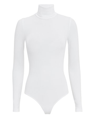 Colorado String Bodysuit | INTERMIX®