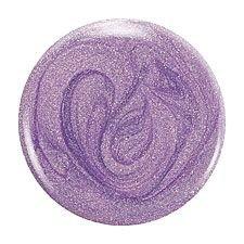lavender purple nail polish shimmer zoya filler png