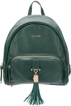 Piave backpack