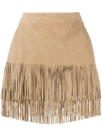 Skirt - Farfetch