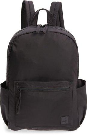 Travel Nylon Backpack