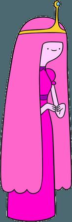 Princess Bubblegum   Adventure Time Wiki   Fandom