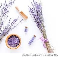 lavender lay flat - Google Search
