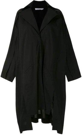 Mara Mac oversized jacket