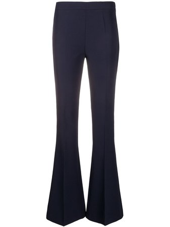 Blanca Vita Pantaloni Skinny - Farfetch