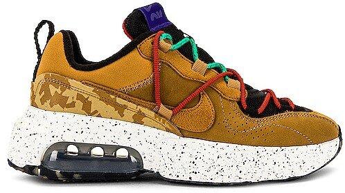 Viva Sneaker