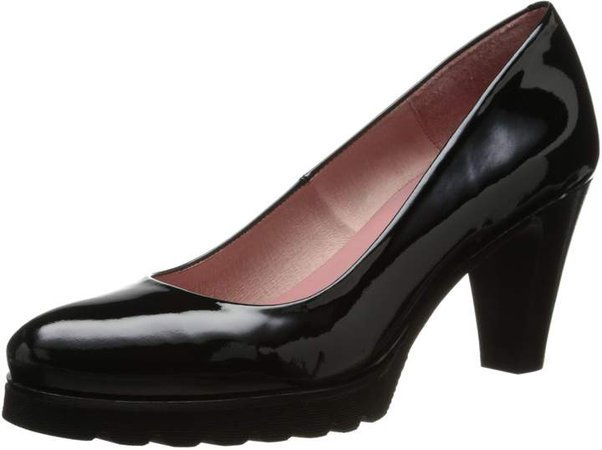 Women's Glaze Dress Pump