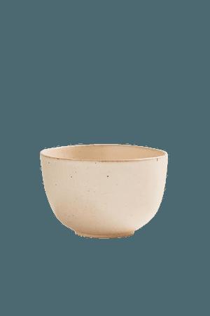 Favorite Boho Cereal Bowl