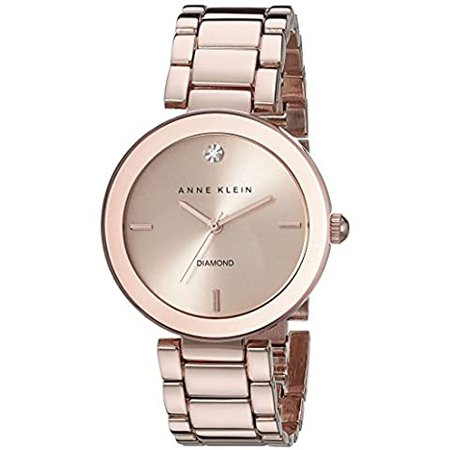 Amazon.com: Tommy Hilfiger Women's 1781344 Rose Gold Watch: Watches