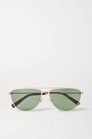 Sunglasses | Accessories | NET-A-PORTER
