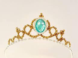 jasmine crown - Google Search
