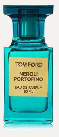 tom ford perfume parfume portofino
