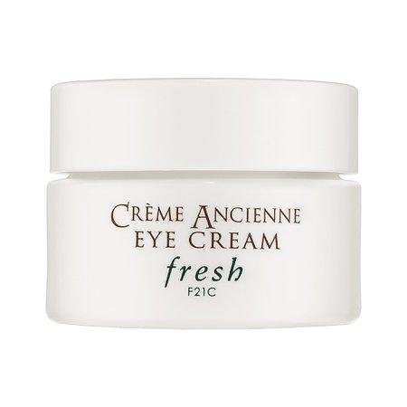 Crème Ancienne® Eye Cream - Fresh | Sephora
