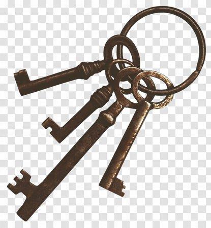 keys no background - Google Search