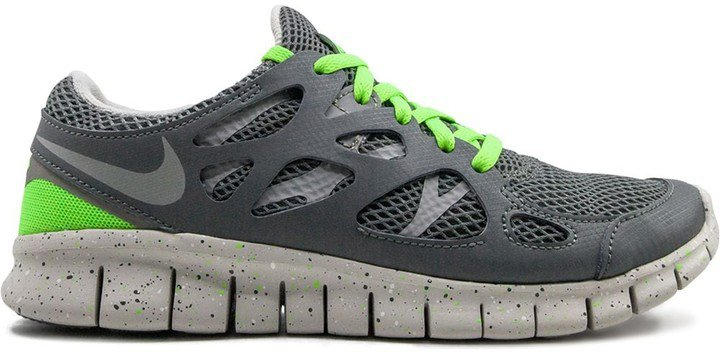Free Run 2 EXT sneakers