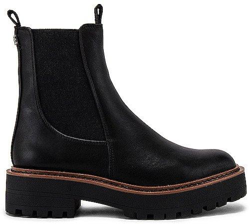 Laguna Boot